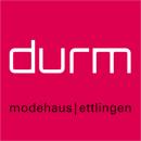 Modehaus DURM   Ettlingen und Rastatt