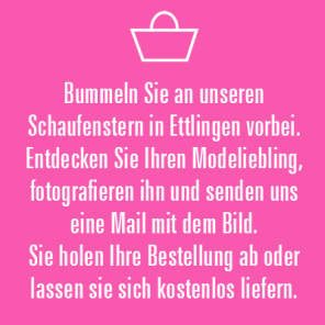click and collect mode ettlingen
